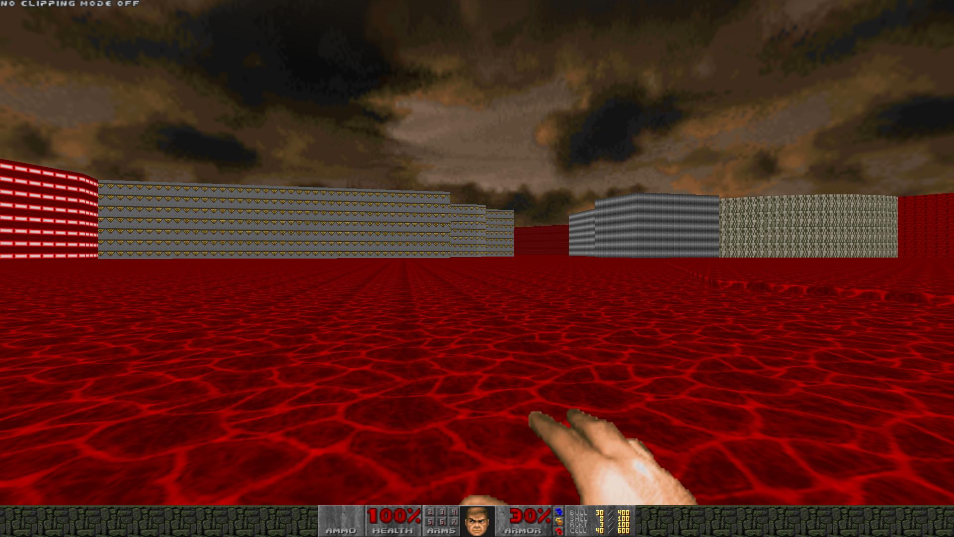 Screenshot_Doom_20180910_204057.png
