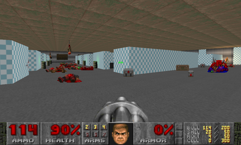 Screenshot_Doom_20180912_053438.png