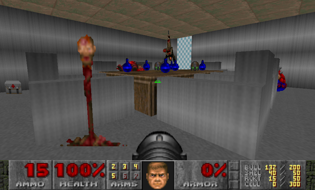 Screenshot_Doom_20180912_053640.png