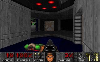 Screenshot_Doom_20180912_222019.png