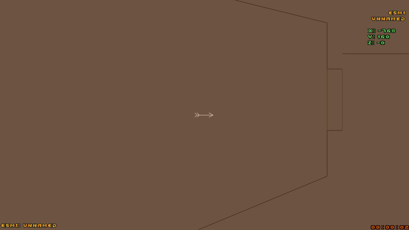 Screenshot_Doom_20180915_144945.png