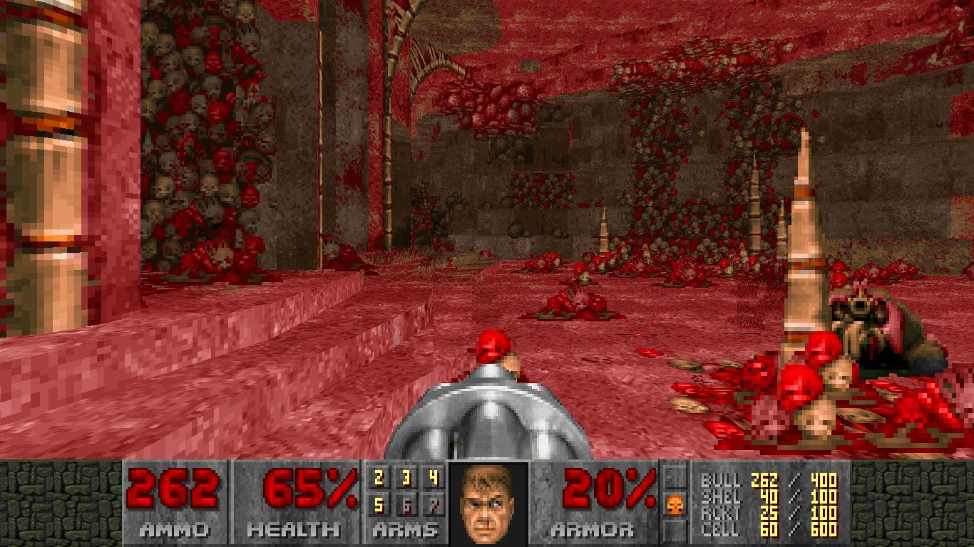 Screenshot_Doom_20180917_203507.png.a01cee9fccbc28b17053c1aa16631374.png