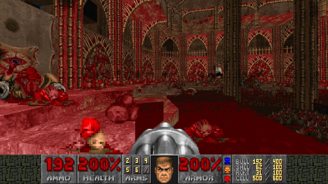 Screenshot_Doom_20180917_204915.png.061819305762a32f4e6a370cb416d9c2.png