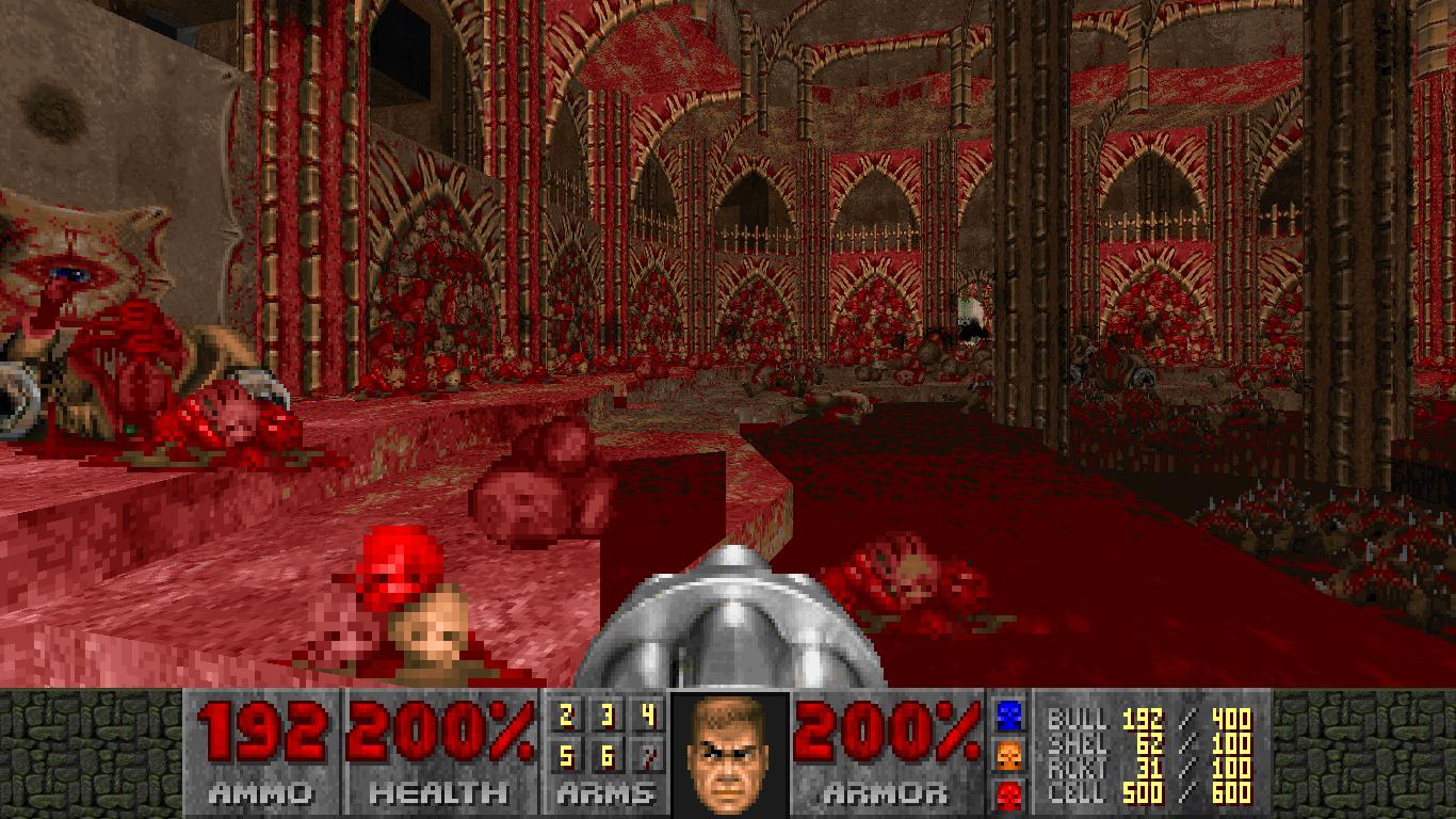 Screenshot_Doom_20180917_204915.png.061819305762a32f4e6a370cb416d9c2.png