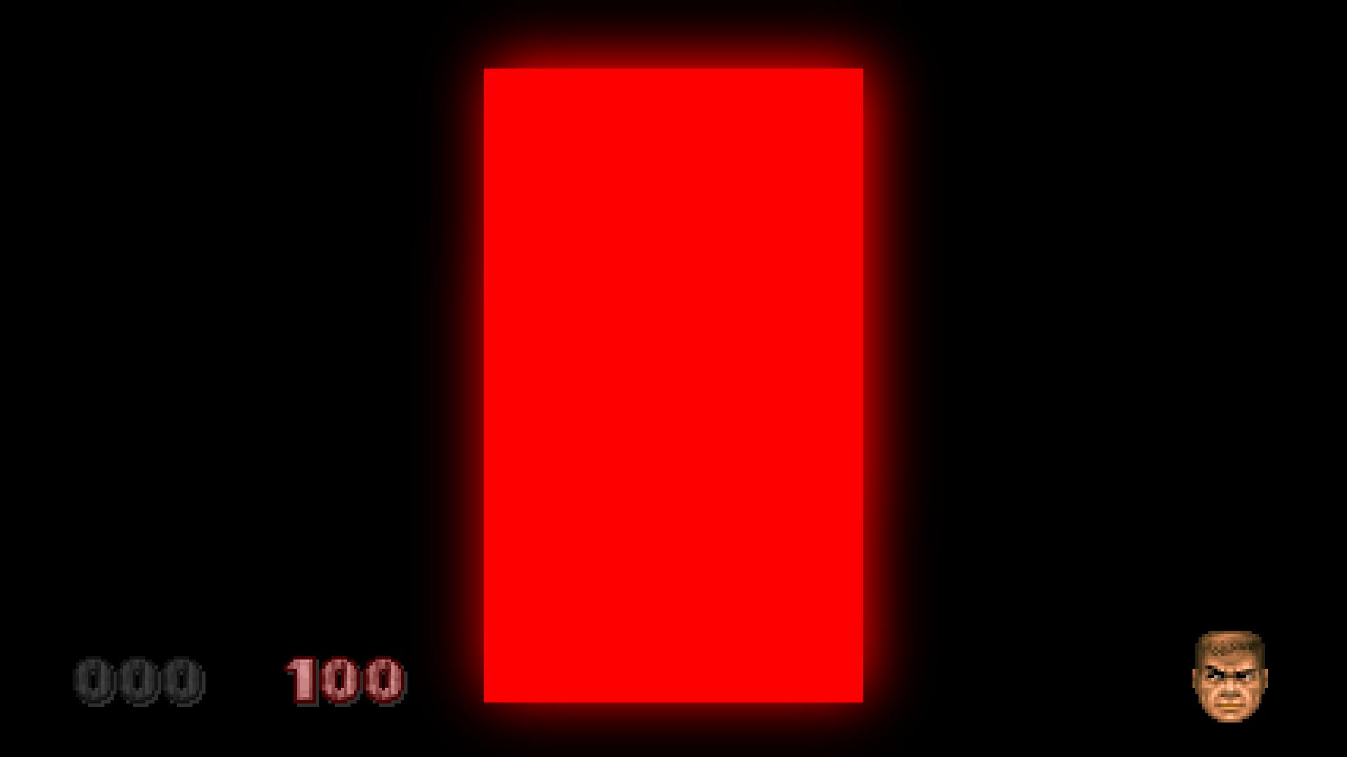 Screenshot_Doom_20180919_023136.png