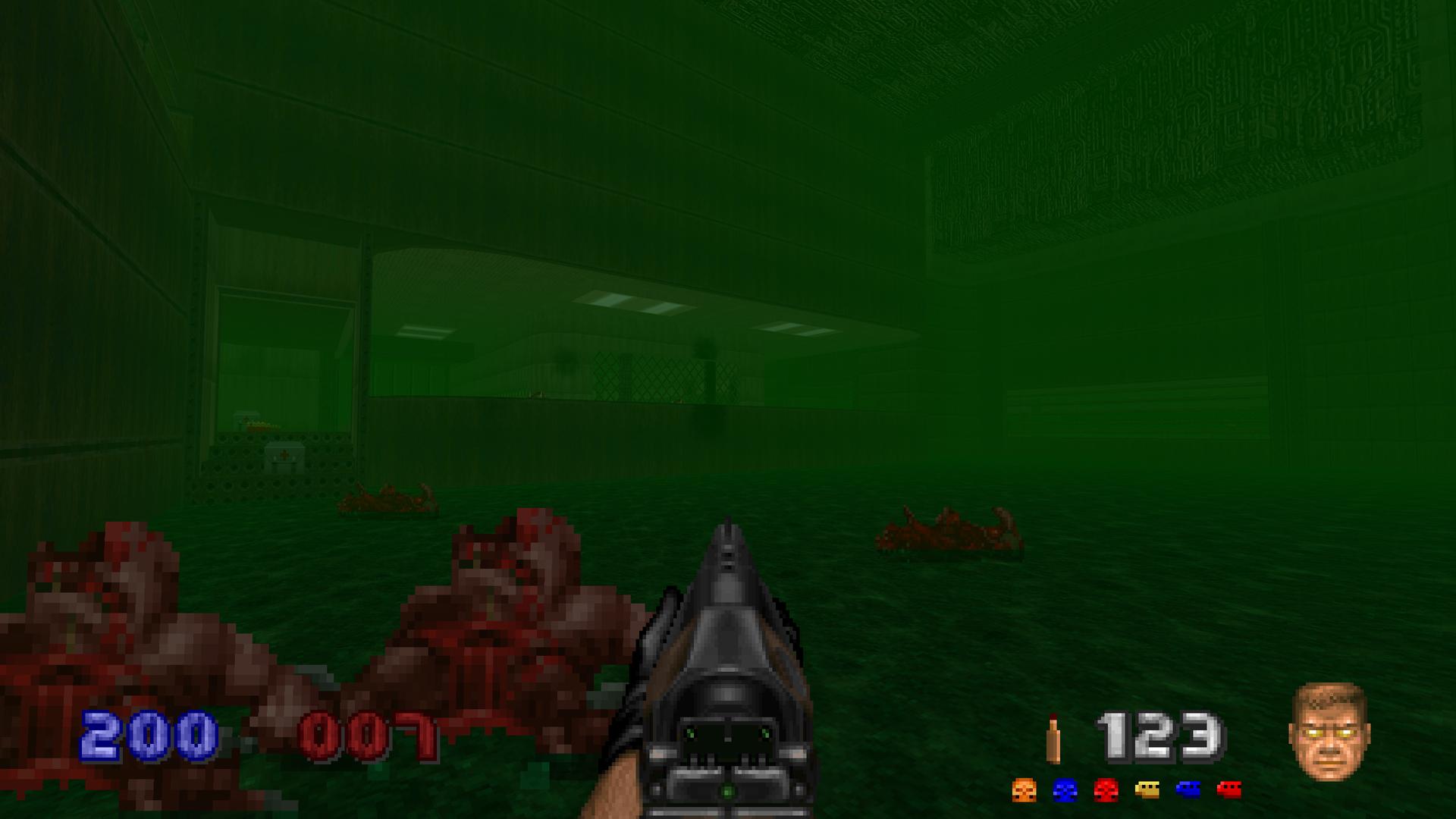 Screenshot_Doom_20180919_023622.png