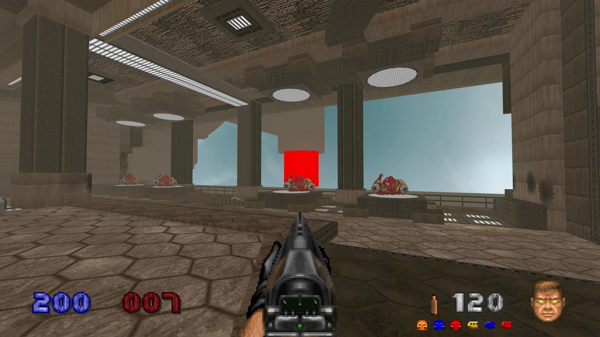 Screenshot_Doom_20180919_023719.png