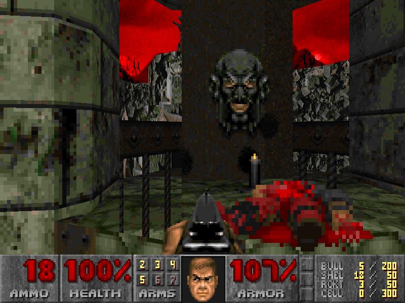 Screenshot_Doom_20180921_132720.png.0d05b00dcf6adc3d865f15f0172f5ec8.png