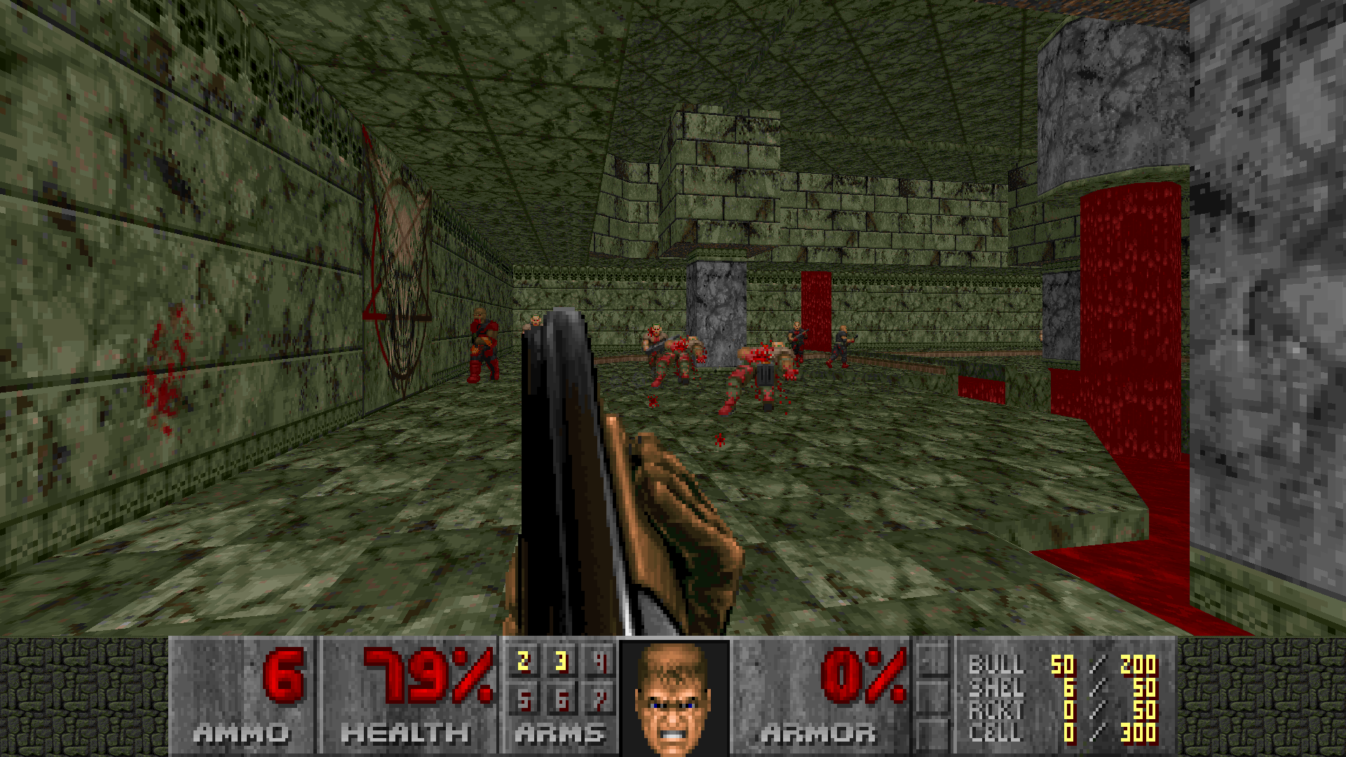 Screenshot_Doom_20180921_220833.png.4582e010adec80843f340f039958ba78.png