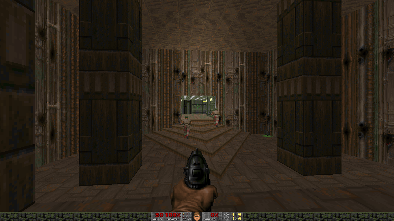 Screenshot_Doom_20180930_121810.png