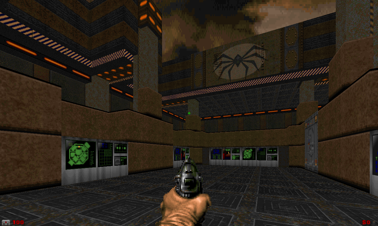 Screenshot_Doom_20180930_182653.png