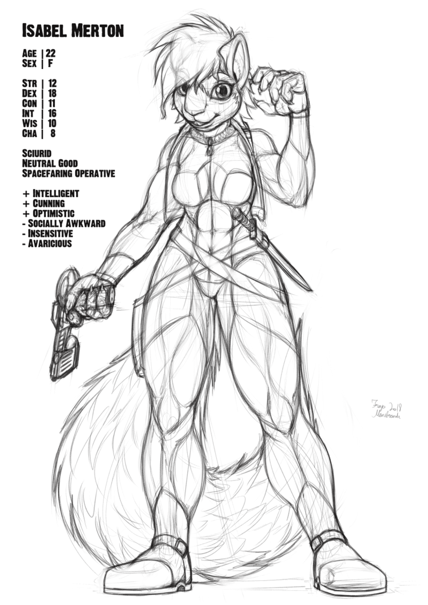 Starfinder-Isabel.png.e52e28dc0eea381a42c3806767a839db.png