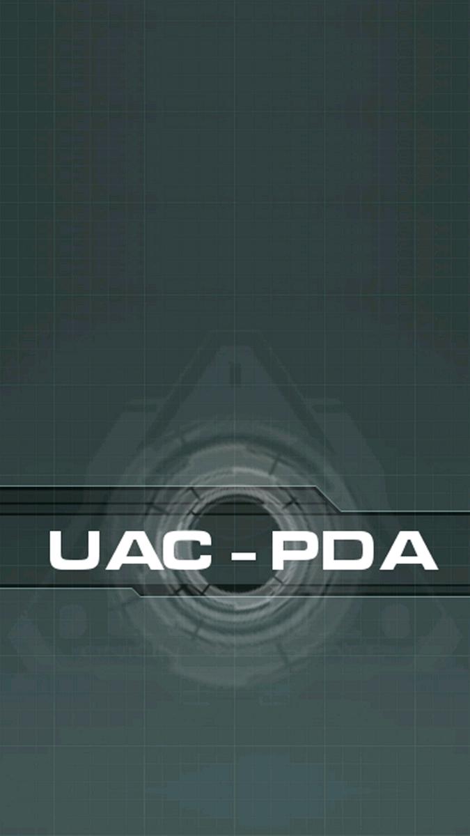 Tweak2_UAC_PDA_1080x1920.png