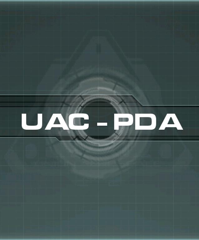 UAC_PDA.png