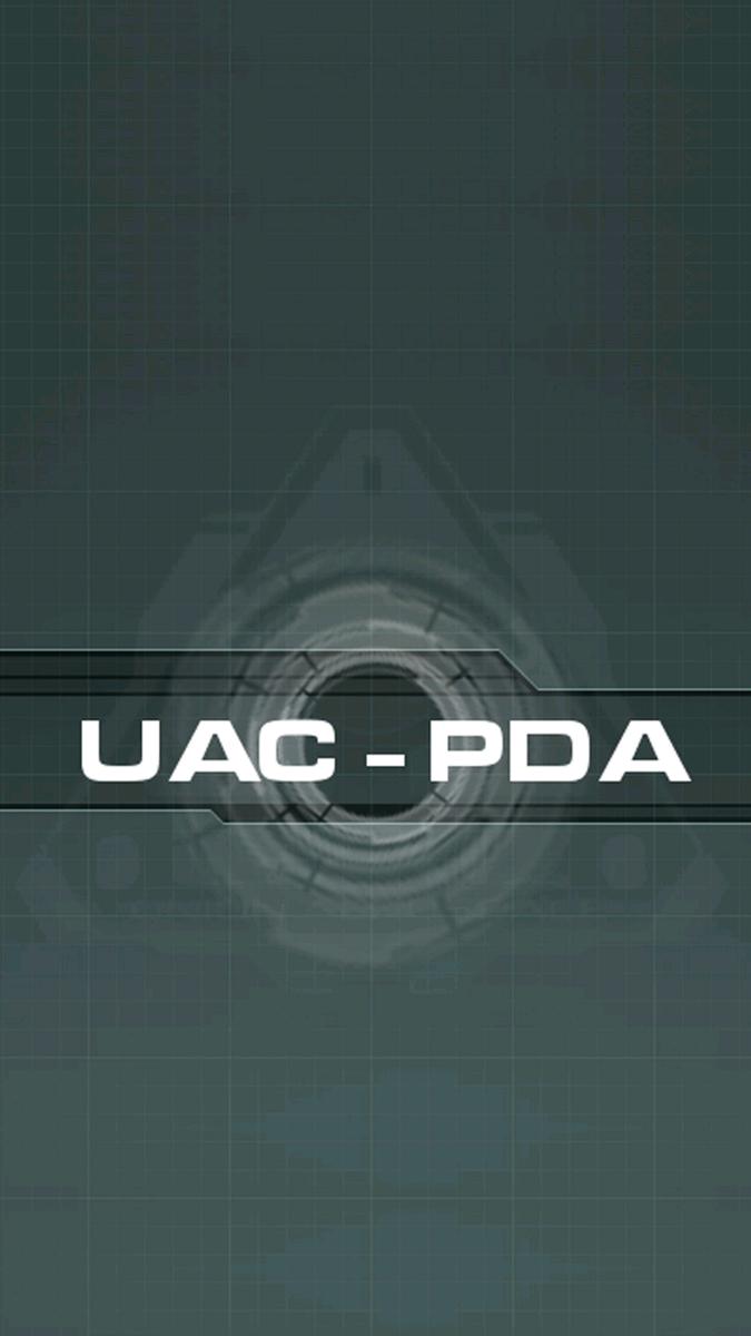 UAC_PDA_1080x1920.png