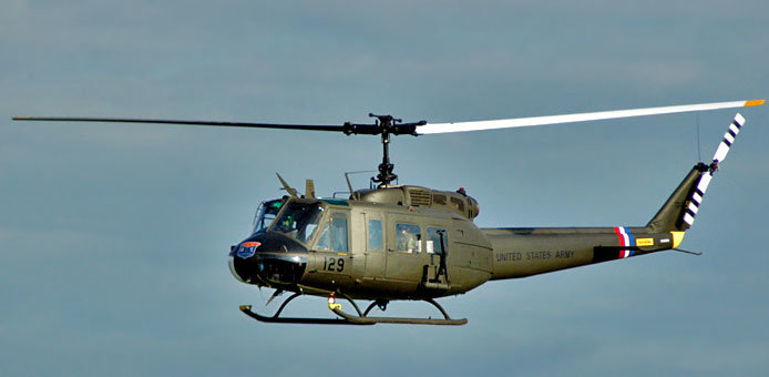 bell-uh-1n-iroquois-huey.jpg