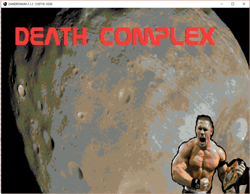deathcomplex.png.261ab8c0b32940af436bec211b7c6846.png