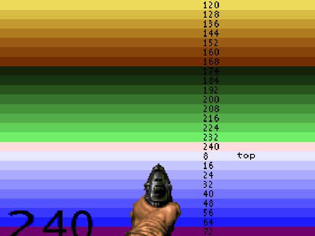 doom02.png.76b8cd8b4a5dbf9e624f9b7cf228edf7.png