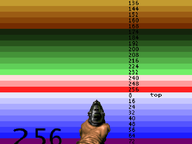 doom03.png.188b68266c9d30f658e2e477799be3c5.png