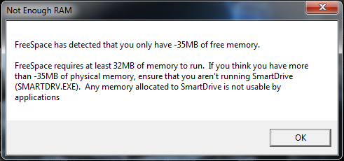 freespace2lol.png.d63a285aeabdc2a301208a8cd4d824dc.png