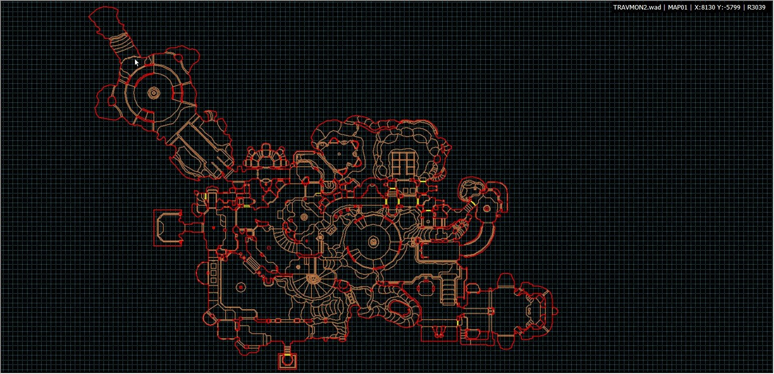layout.jpg.98b2ffa722bc34783641ed9a94f3fba4.jpg