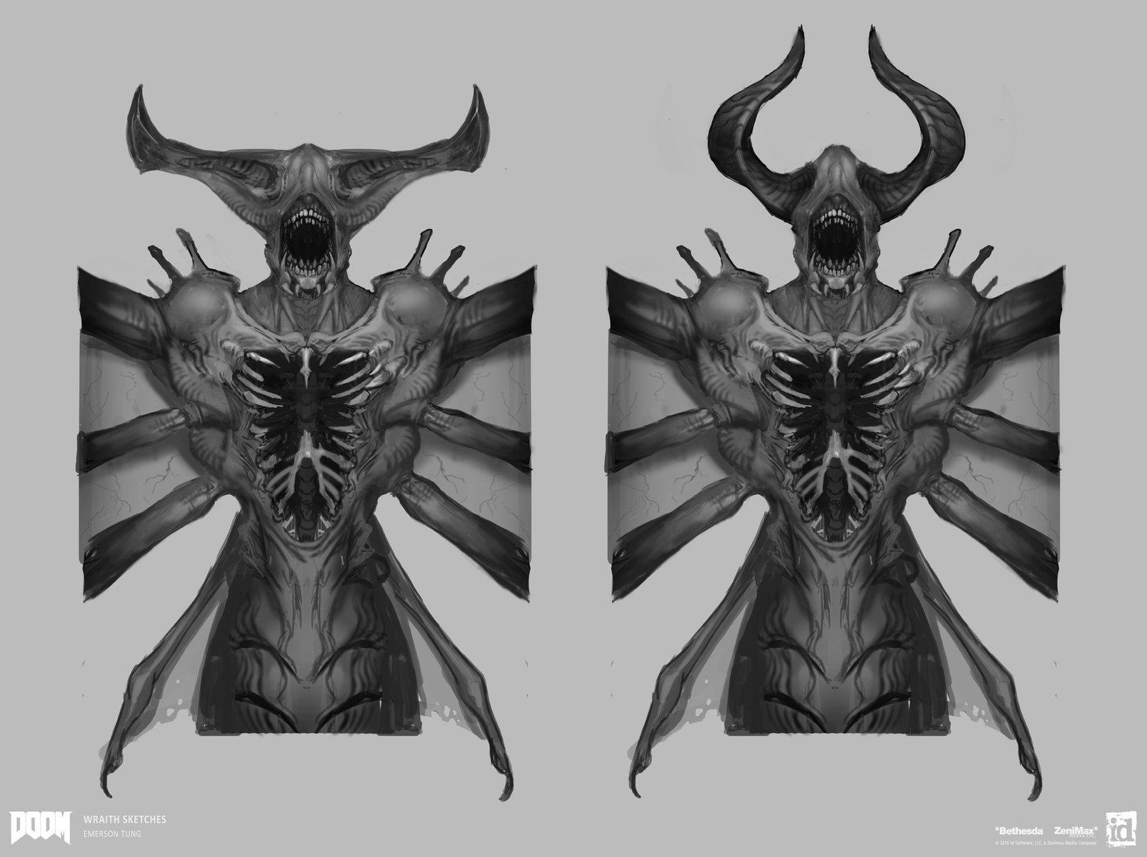 wraith4.jpg