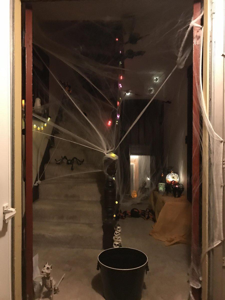 Halloween 17.jpg
