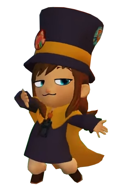 Hat kid.png