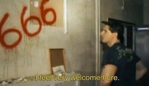 666_i_feel_very_welcome_here.jpg