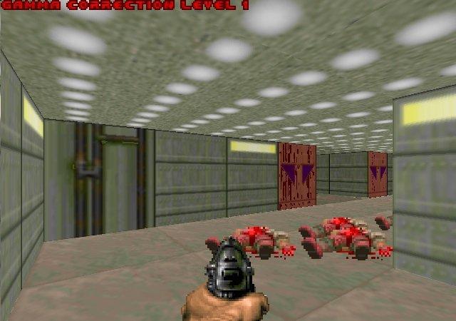 Doom05.jpg.5b27f48959f3ef016bd171e233f42793.jpg