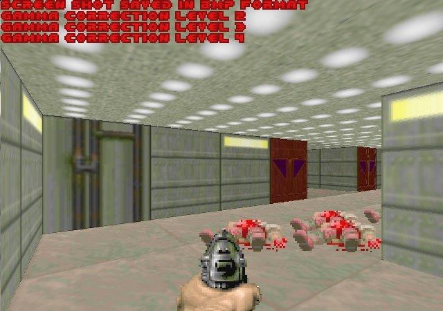 Doom06.jpg.599492e6cf313fcde44d26c84014bfc1.jpg