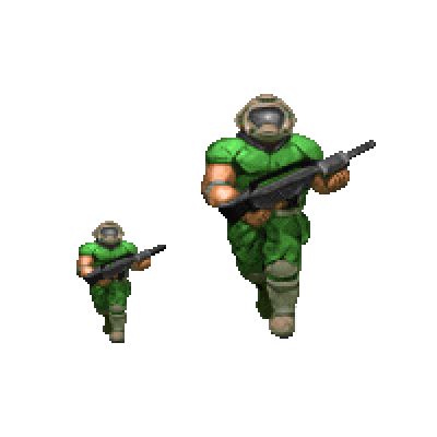 Doomguy2x.png.ccb83a6f6be63face321a849b1c7a043.png