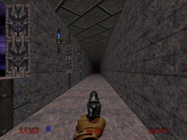 Map31-hallway.jpg.1fed0a49a95ce654c0edffef53ef8036.jpg