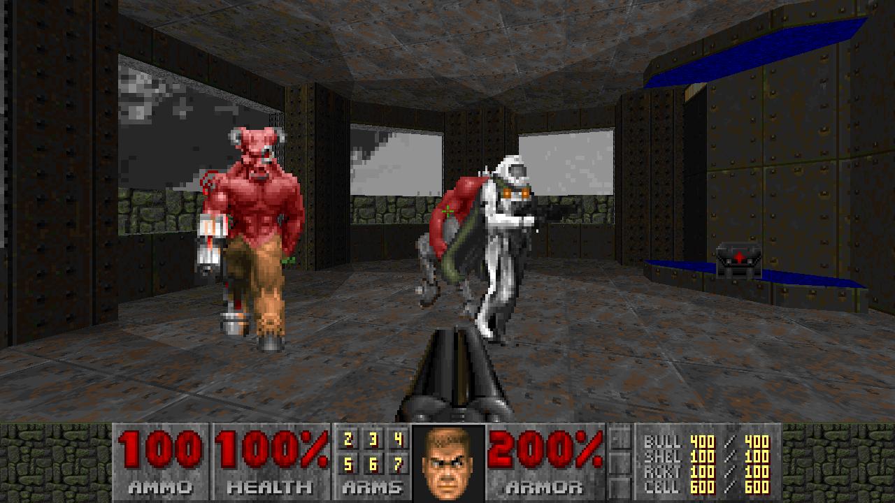 Screenshot_Doom_20181001_194228.png