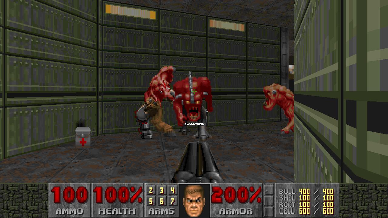 Screenshot_Doom_20181001_194303.png