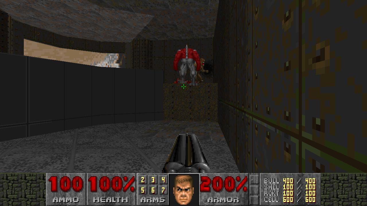Screenshot_Doom_20181001_194310.png