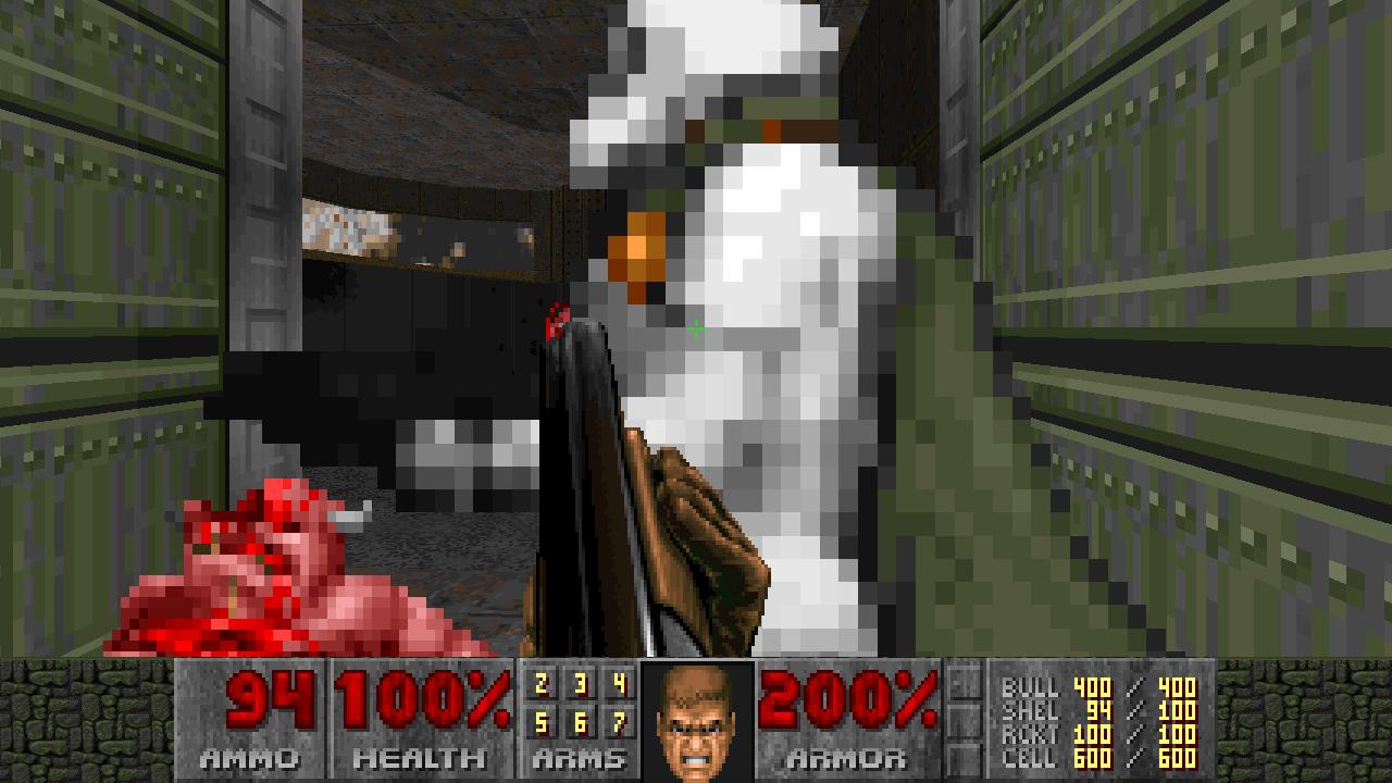 Screenshot_Doom_20181001_194318.png