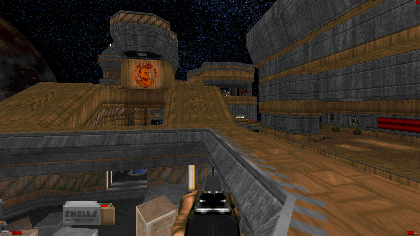 Screenshot_Doom_20181002_233202.png.e4f0fd0fa54c0b891ccc1ff7bd65ed3b.png