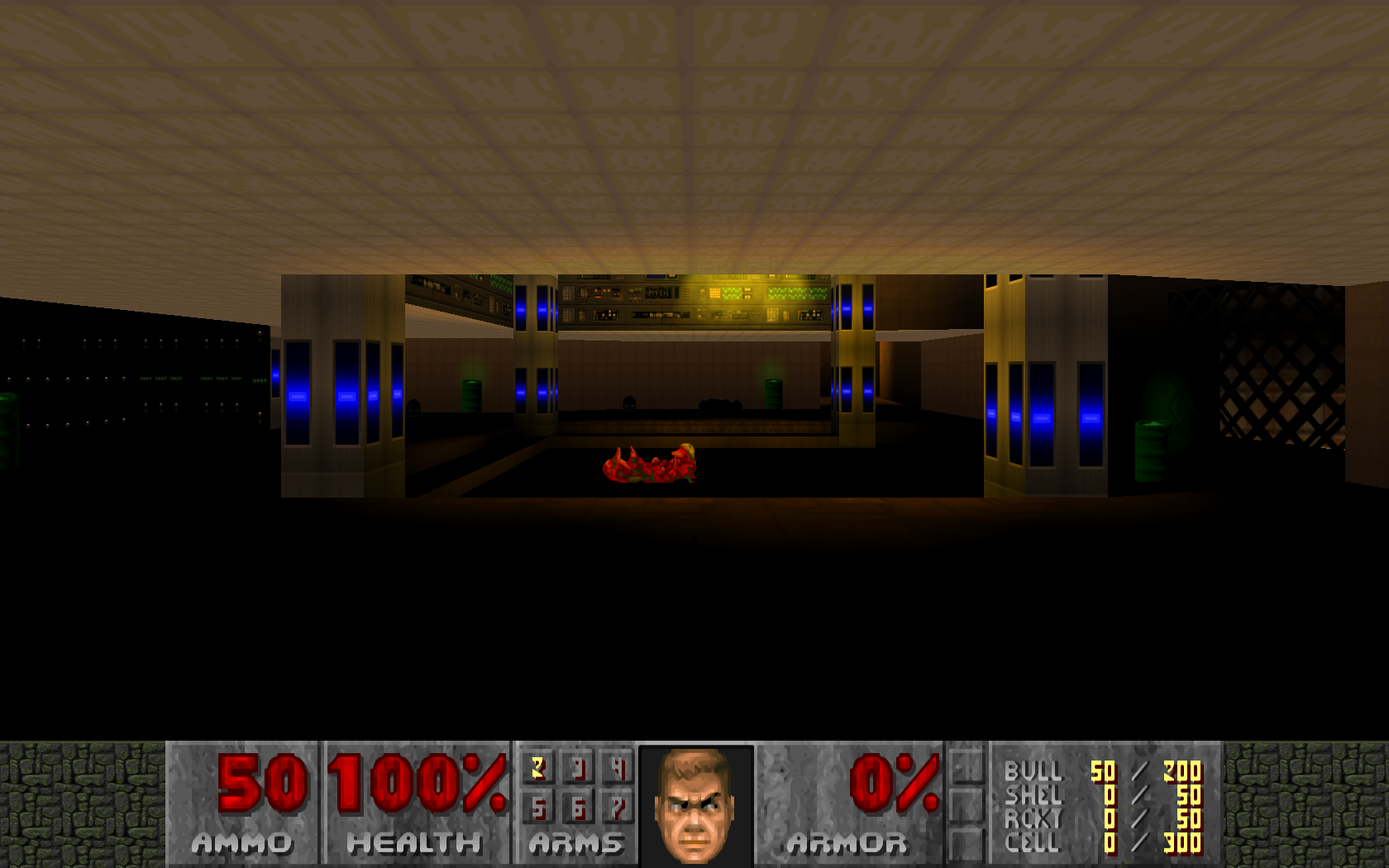 Screenshot_Doom_20181003_170501.png
