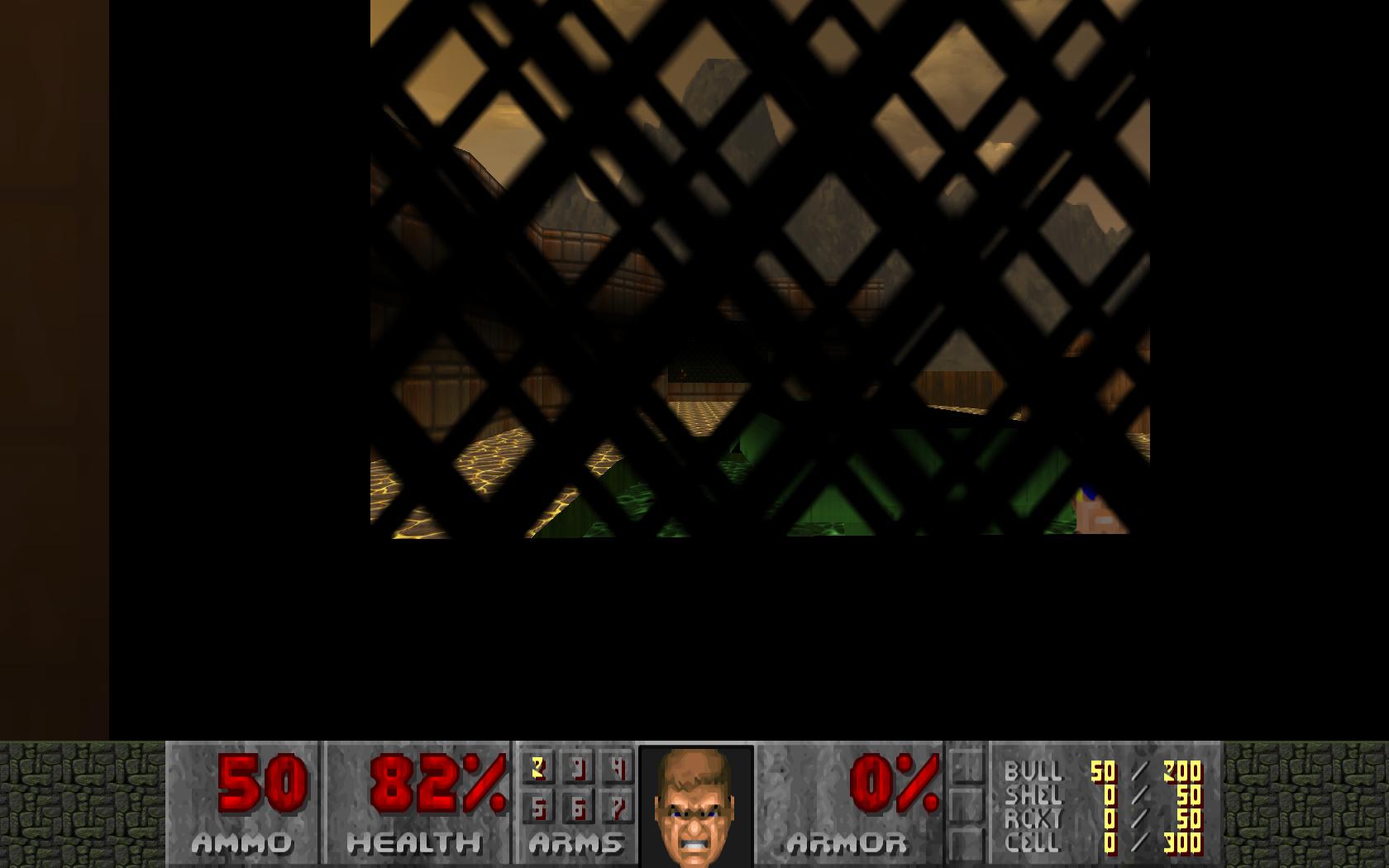 Screenshot_Doom_20181003_170518.png