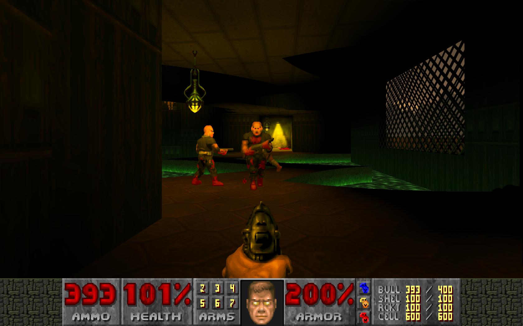 Screenshot_Doom_20181003_170944.png