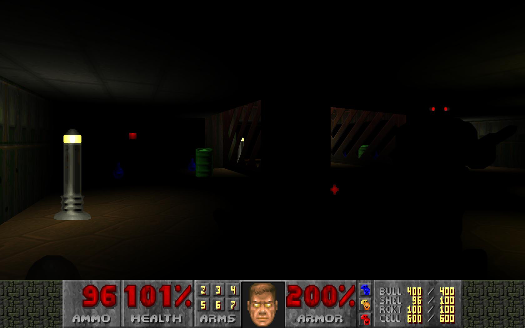 Screenshot_Doom_20181003_171003.png