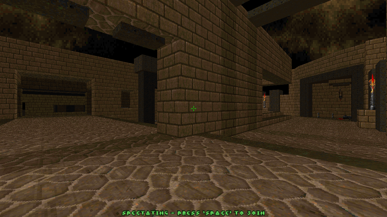 Screenshot_Doom_20181008_171526.png