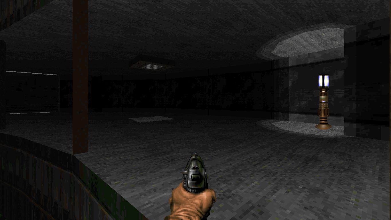 Screenshot_Doom_20181013_144034.png.400b5a73ed4c0d56577ffedb4d750e5f.png