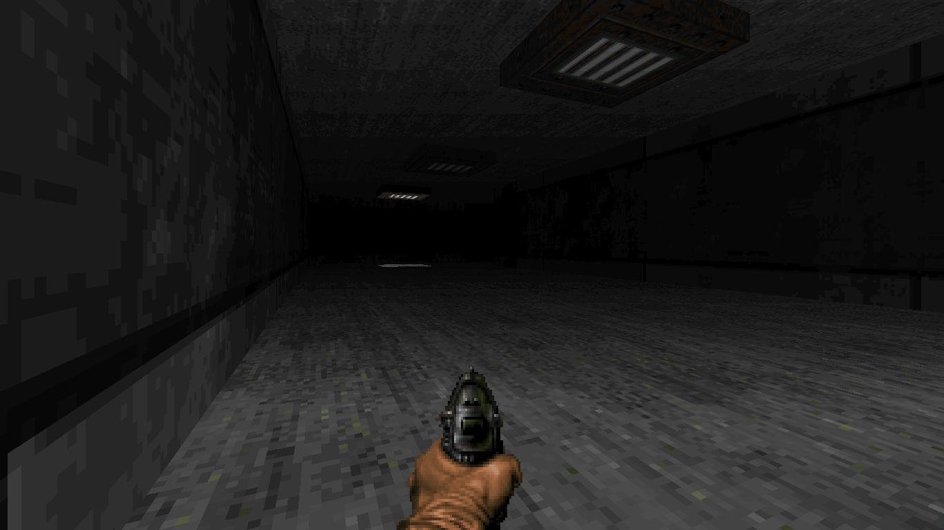 Screenshot_Doom_20181013_144051.png.4d8bd28e9d5b3c77be018939fd05a21b.png