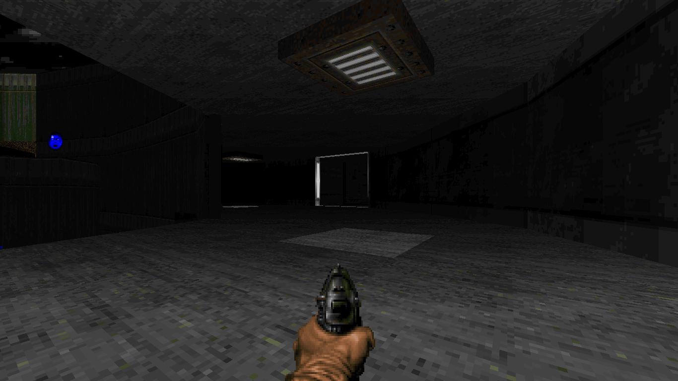 Screenshot_Doom_20181013_144056.png.087fe3382635af5cd05c221aaf401aa7.png