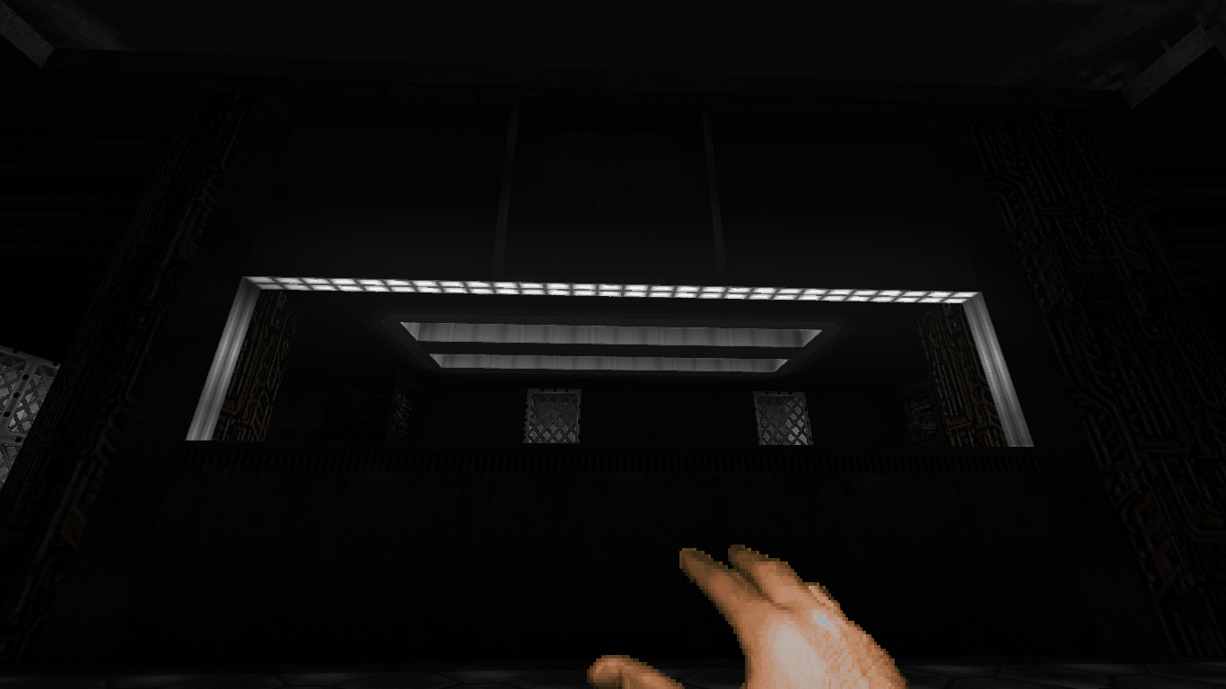 Screenshot_Doom_20181016_180123.png.f9a975c03904049b0a4f3f39b65d6f34.png