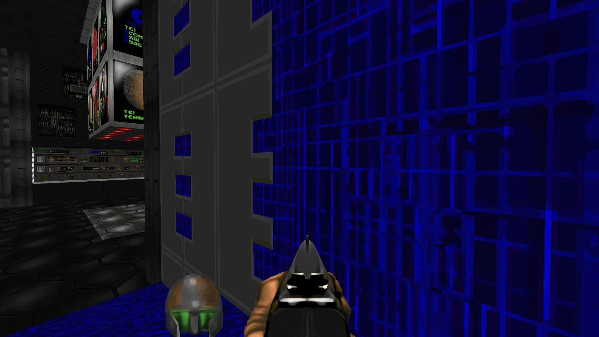 Screenshot_Doom_20181021_233136.jpg.4756c354ec6ad8dc52daf119180e7bf8.jpg