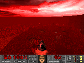 Screenshot_Doom_20181024_210753.png.6aec35651ee1a52cde7b4952451001f1.png