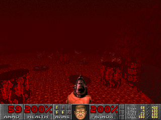 Screenshot_Doom_20181024_211034.png.2e7dc0dda940688a9963a86000c5c284.png